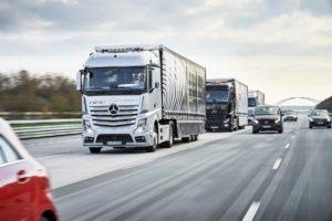 Kapan Anda Bisa Memanfaatkan Jasa Sewa Truck Murah?