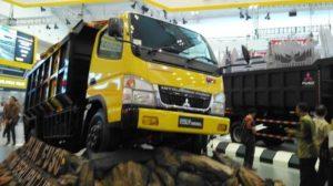 Ketahui Jenis Truck sebelum Memilih Jasa Sewa Truck Murah